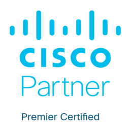 Dasher Technologies is a national Cisco partner and reseller that is headquartered in the San Francisco Bay Area.