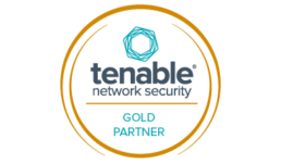 Dasher Technologies is a national Tenable Gold Partner and reseller that is headquartered in the San Francisco Bay Area.